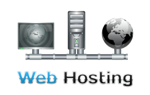 уеб хостинг