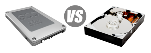 ssd-vs-hdd-server