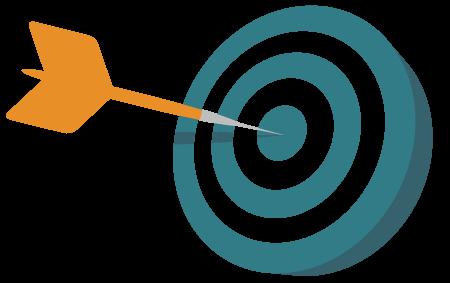 как да оптимизирам сайта